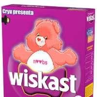 Non chiudete Wiskast!