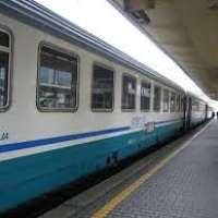 Contro i tagli ai treni del Ponente Ligure