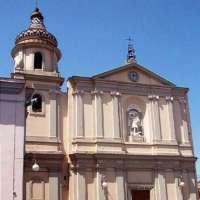 Regolamentare il suono delle campane delle chiese