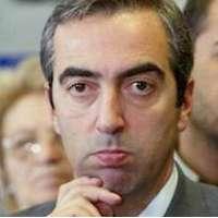 Dimissioni Gasparri