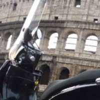 Stop Sindaco Marino: Roma città aperta..anche alle moto!