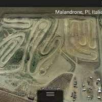 Riapriamo il Crossodromo il Malandrone!