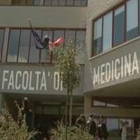 Appelli per fuoricorso negati - Medicina L'Aquila