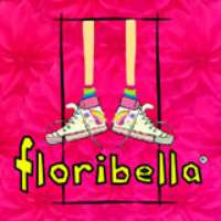 Floribella brasil in italia