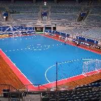 Noi che sogniamo il Futsal del futuro