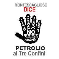 MONTESCAGLIOSO (MT)