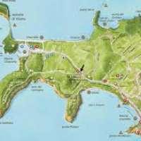 Trasporti Pendolari e non di Procida nel Golfo di Napoli