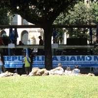 TRATTATIVA SINDACALE SUL NUOVO CCDI DI ROMA CAPITALE