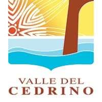 Abitanti Valle Del Cedrino