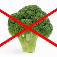 Togliamo i broccoli dalla mangiatoia!