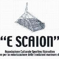 Salviamo il Museo E'Scaion di Viserbella