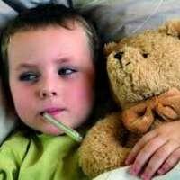 Guardia Medica Pediatrica gratuita h24