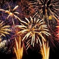 petizione per togliere il capodanno dalle feste