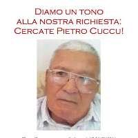 Diamo un tono alla nostra richiesta: cercate Pietro Cuccu