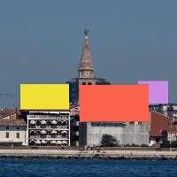 Grado (Go) isola del sole, nostra storia, nostro futuro.