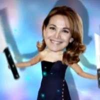 Per l'allontanamento di Barbara D'Urso dalla TV
