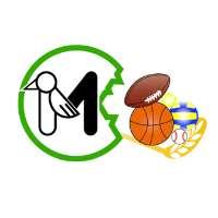 No all'azzeramento dello sport nella regione Marche!!!
