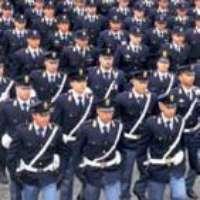 Assunzione straordinaria nelle Forze di Polizia