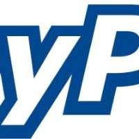 Eliminare Paypal  dall'Italia
