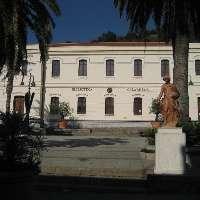 La Biblioteca Calabrese deve vivere!