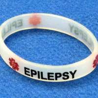 L'epilessia non è un capriccio: Mereu fuori dall'albo