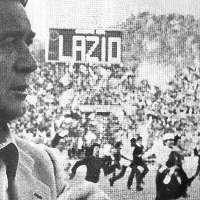 La Lazio di Maestrelli raccontata da Federico Buffa