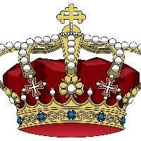 Monarchia Federale per l'Italia