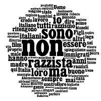 Censura della pagina Facebook di Matteo Salvini