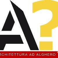 Architettura ad Alghero sta per chiudere!!!!