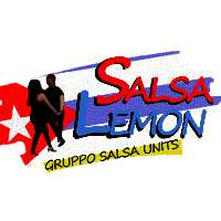 Salvate il corso SalsaLemon
