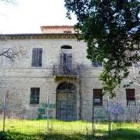 Salviamo Villa Montedomini