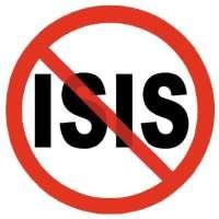 STOP alla trasmissione in TV dei video prodotti dall'ISIS