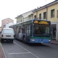 No allo stop dei bus nei giorni festivi a limbiate-Varedo
