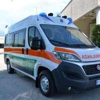 NO alla revocazione del telepass ai mezzi di soccorso