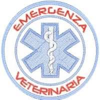 Istituzione di un 118 Veterinario