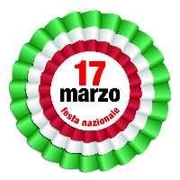 Petizione popolare: 17 marzo festa nazionale