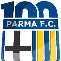 SaveParma Salviamo il Parma Calcio