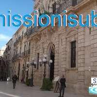 Dimissioni dei Consiglieri Comunali di Siracusa