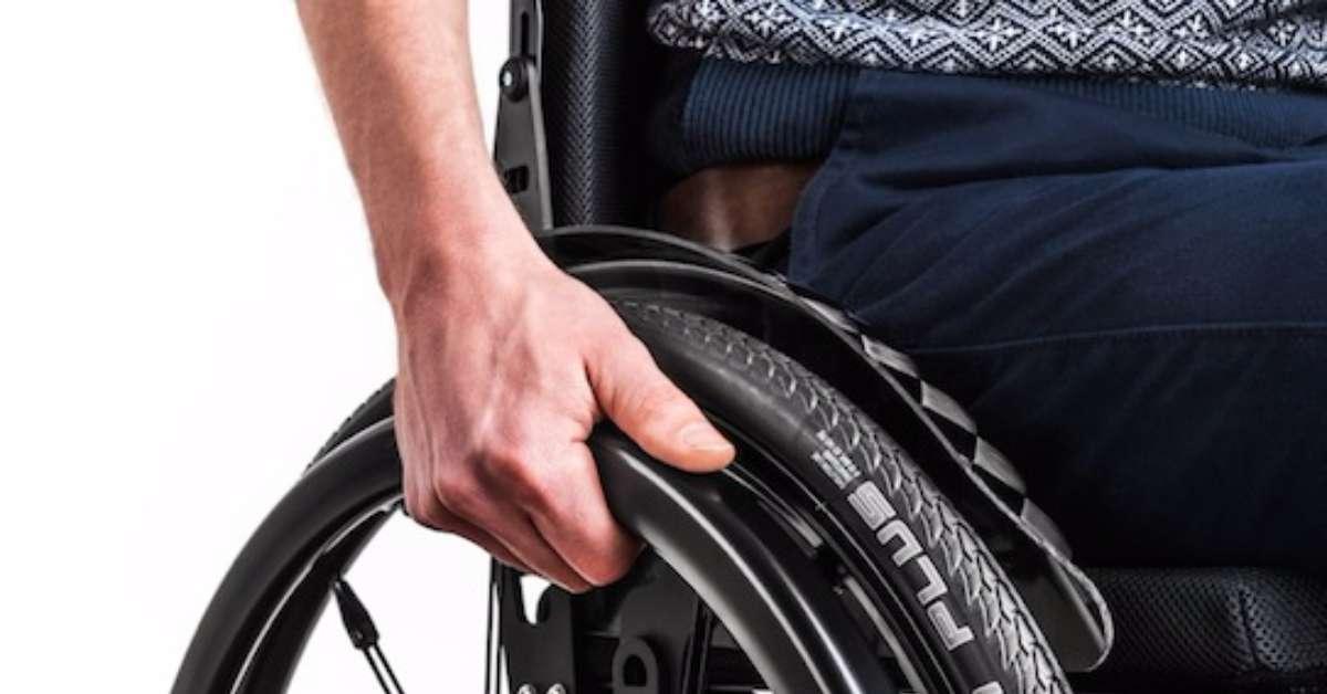 Disabile picchiata a scuola: l'insegnante sia licenziata!
