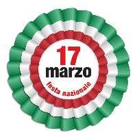 P.d.L. per Istituzione della festività del 17 marzo