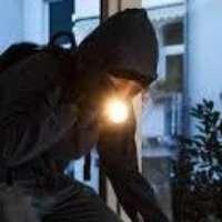 Lo Stato assicuri i propri cittadini da furti e rapine