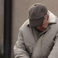 Tuteliamo gli anziani nel mirino di leggi assurde!