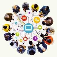 Diritto di accedere a internet per i cittadini