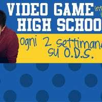 Vogliamo VGHS doppiato in italiano