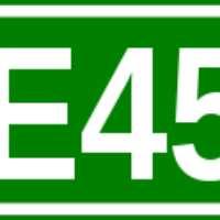 No alla trasformazione della E45 in autostrada
