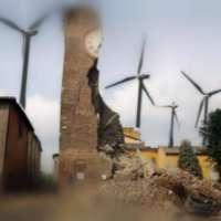 Laicità: meno campanili, più pale eoliche
