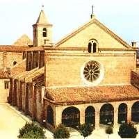 Il comune di Chiaravalle (An) vende per radere al suolo