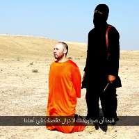 ISIS - Atrocità senza punizione?