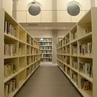 Tuteliamo i diritti di tutti i bibliotecari