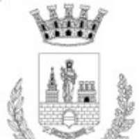 MAZARA DEL VALLO - RIPRISTINO SENSO DI MARCIA